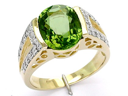 Jade Wedding Ring 87 Perfect Designer Jewelesque thought to