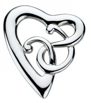 Awesome collection of Sterling Silver Jewellery by PurelyJewellery.co.uk