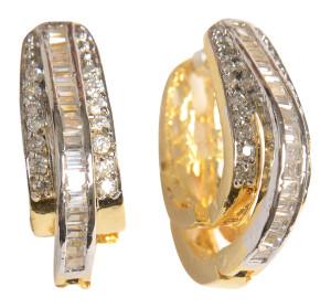 Jewelry by GJewelry