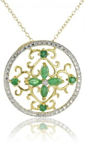 emerald-necklace-jewelry-174x300