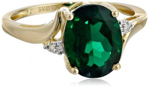 real-emerald-jewelry-300x175