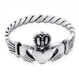 claddagh-ring-300x300